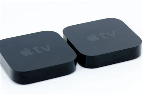 Apple Tv Malaysia apple tv 3rd generation review