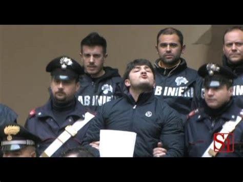 libreria romano marano di napoli napoli arrestato il presunto killer di lino romano 1 13