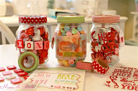 gifts in jars and easy jars edible gifts recipes books 17 jar s day decorations and gifts