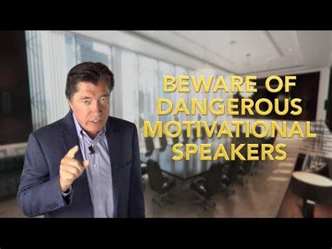 keynote speakers author attorney female motivational speakers beware of dangerous motivational speakers leadership