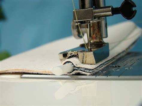 how to sew vinyl boat seats heavy duty necchi sewing machine sew marine vinyl boat