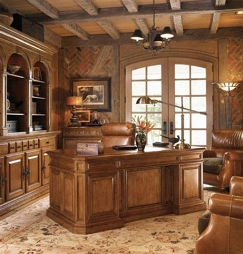 home office interior design tips tips to design a smart and stylish masculine home office