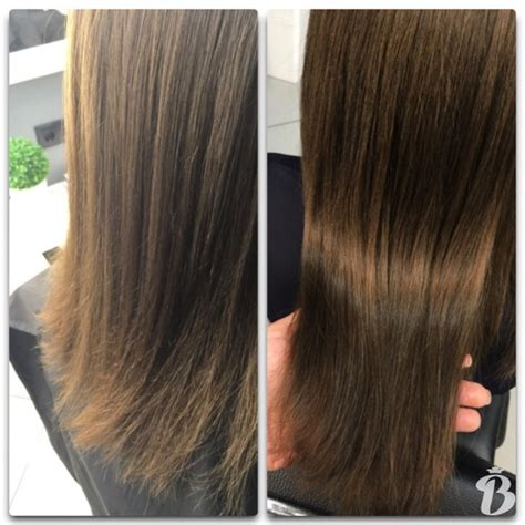 hair cutting ways for the ends hg haircut just a new trend or alternative to s d