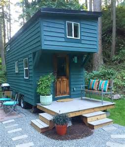 Small Homes In Washington State Tiny Houses Washington State Washington Tiny Houses
