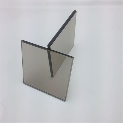 bathroom mirror replacement glass 18 bathroom mirror replacement glass pictures commercial window replacement amp