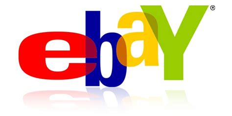 How To Make Money Online Ebay - how to make money on ebay