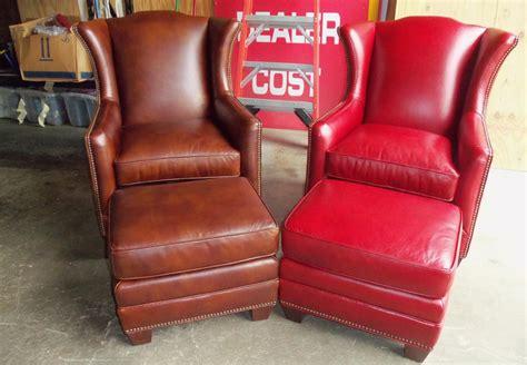 king hickory athens chair barnett furniture king hickory athens chair