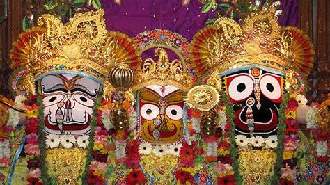Puri Puri jagannath puri temple darshan www pixshark images