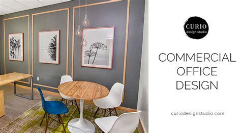 Online Interior Decorator Services online interior decorator services edesign online