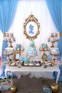 kara party ideas fairy godmother cinderella birthday kara party ideas