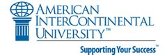 Aiu Mba Reviews american intercontinental reviews