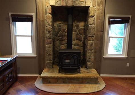 fireplace installation nj fireplace installation millstone nj