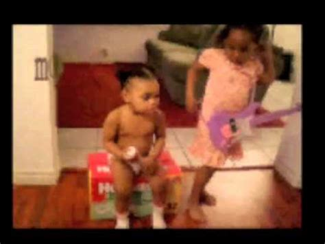 diapers that stay on huggies diapers commercial images