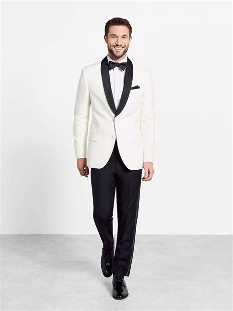 Tuxedo Black tuxedo suit rentals the black tux