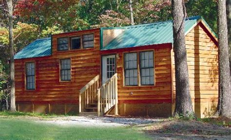 Cabins In Santa by 301 Moved Permanently