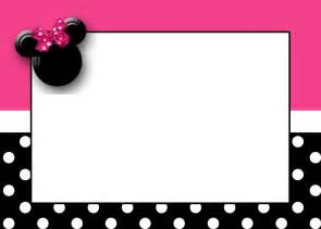 mickey and minnie mouse birthday cards free printable mickey mouse birthday cards luxury