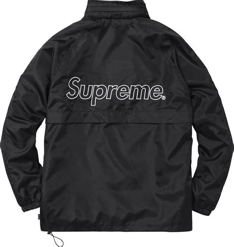 supreme uk clothing supreme clothing uk 28 images best 25 supreme clothing