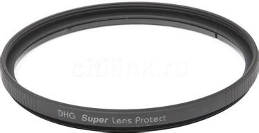 Filter Rise Uk 62mm Nd1000 Slim Nd Neutral Density Filter 1000 marumi 86mm dhg lens protect filter dhg86slpro 163 49