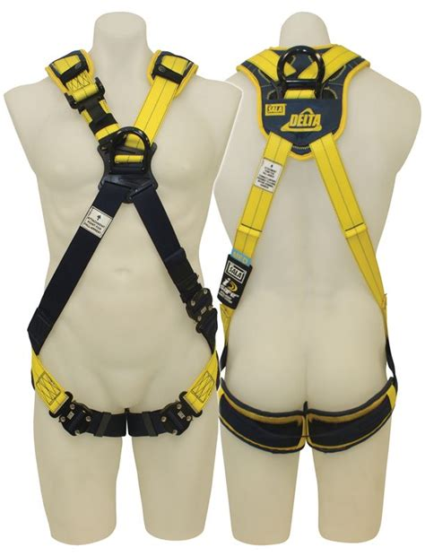 most comfortable safety harness 7 best images about full body harnesses on pinterest