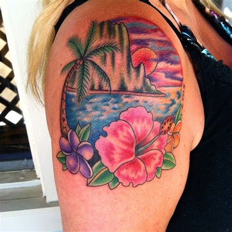 tattoo aftercare vancouver 17 best images about tattoos on pinterest surf tattoo