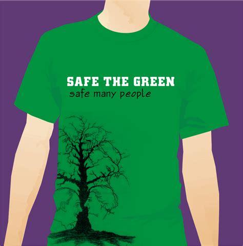 Jo 758 Kaos Someone safe the green emberijo s