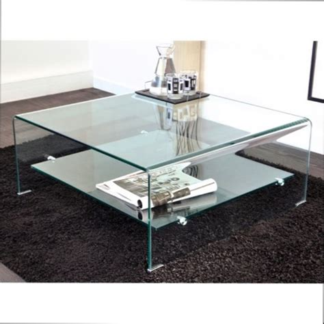 Table Basse Transparente But by Table Basse Transparente Maison Design Wiblia