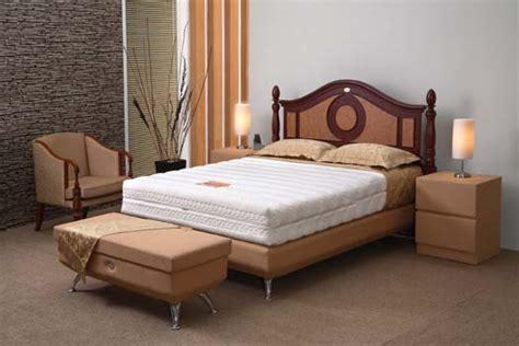 Sofa Bed Guhdo jakarta furniture directory of wholesale manufacturers distributors importer and exporter