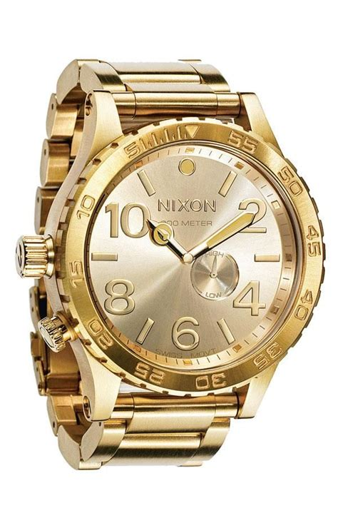 best 25 gold watches ideas on gold
