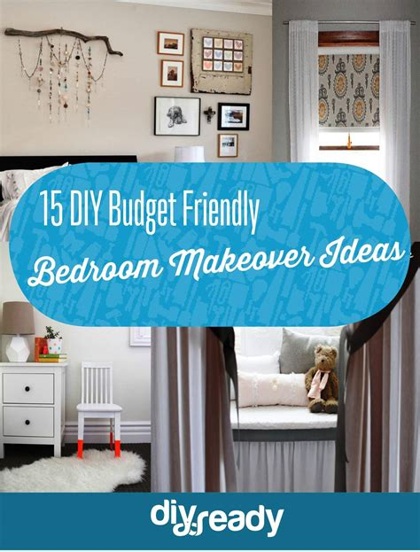 budget bedroom makeover ideas youtube budget bedroom makeover ideas diy projects craft ideas