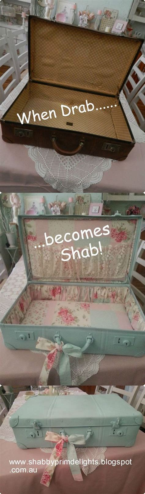 vintage shabby chic furniture awesome diy shabby chic furniture projects