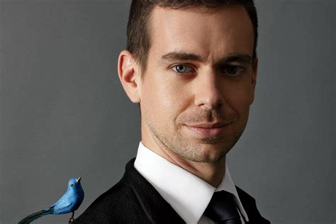jack dorsey tattoo tattoo collections