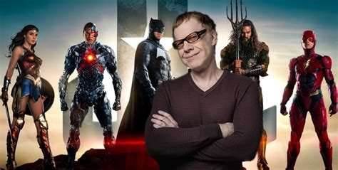 danny elfman resurrection dc to fans the resurrection of milestone is at hand dc