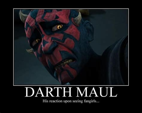 Darth Maul Meme - so perfect can t even star wars pinterest cas