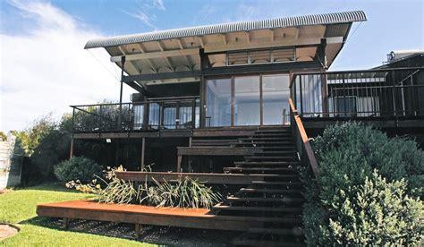 Ocean Muse Holiday House Port Stephens Australian Port Stephens House