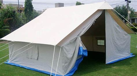 tent houses all types of tents kashmirtent house general order