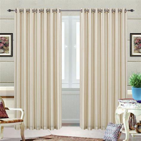 cortinas de persianas cortinas e persianas a prote 231 227 o no seu dia a dia