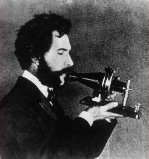 encyclopedia of world biography alexander graham bell 1000 images about geschiedenissen on pinterest king