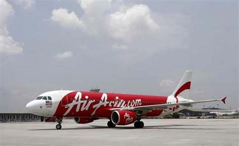 airasia wrong way plane flies to melbourne instead of my republica pilot s mistake takes air asia x to