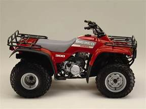 Honda 300 Fourtrax Parts Honda Trx500fa Fourtrax Foreman Rubicon Parts And 2017