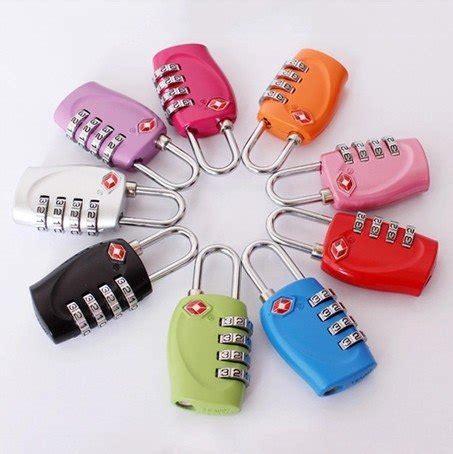cadenas tsa ou acheter cadenas tsa choisir son cadenas homologu 233 mon bagage