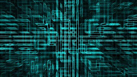 wallpaper background wallpaper futuristic background wallpaper wallpapersafari