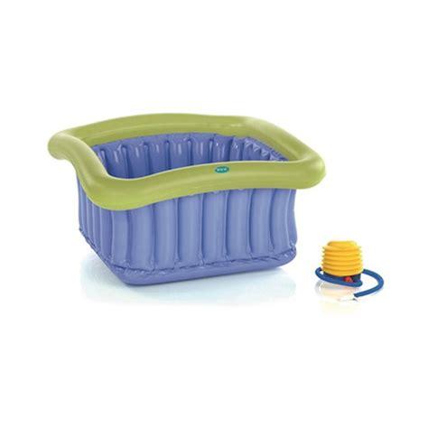 vasca da bagno gonfiabile vaschetta da bagno per doccia termosifoni in ghisa