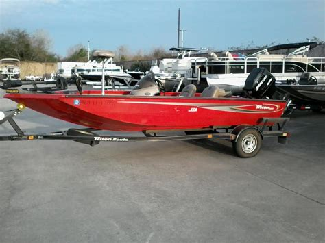 triton boats dealers texas triton boats 176 magnum boats for sale in texas