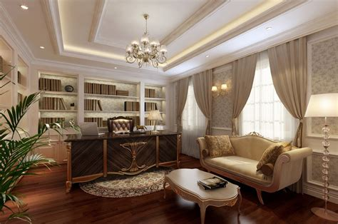 best interior decorators best interior design offices in uae hotel link