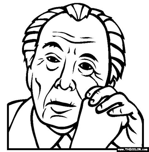 Frank Lloyd Wright Online Coloring Page Templates Frank Lloyd Wright Coloring Pages