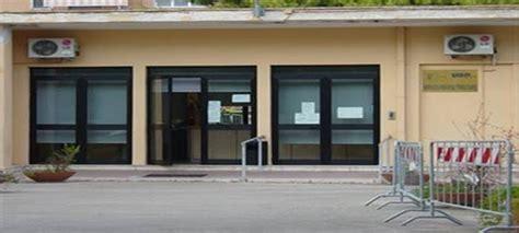 ufficio tari comune di andria portale istituzionale