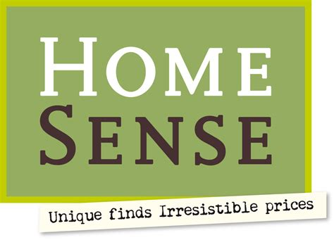 clients homesense connor pr