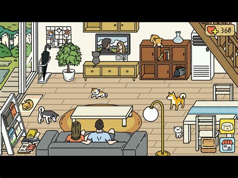 adorable home  android apk