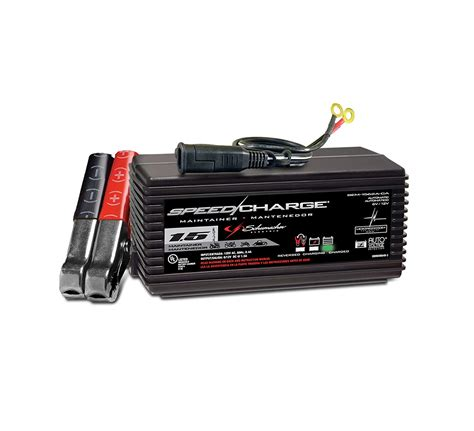 best car battery charger best car battery charger of 2017
