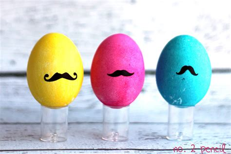 colorful eggs diy craft 22 easter egg decorating ideas atelier christine